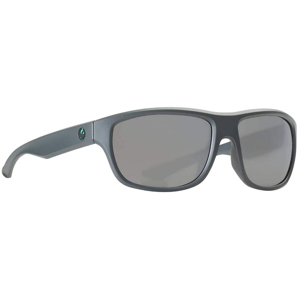 Image of Dragon Haunt H2O Polarized Sunglasses