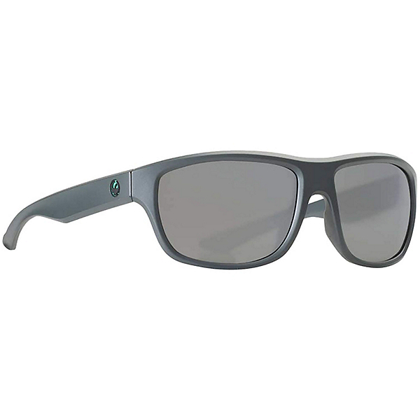 Dragon Haunt H2O Polarized Sunglasses, , 600