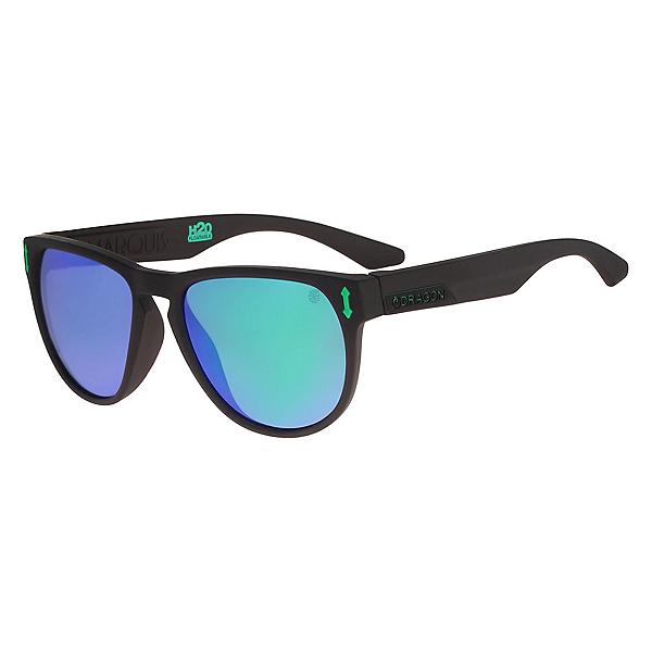 Dragon Marquis H2O Polarized Sunglasses 2017, , 600