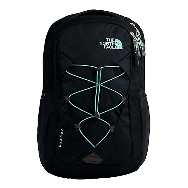 The North Face Jester 20 Women's Backpack (Previous Season) 2020, , 600