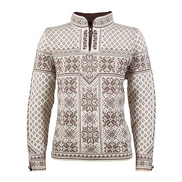Dale Of Norway Peace Womens Sweater, , 600