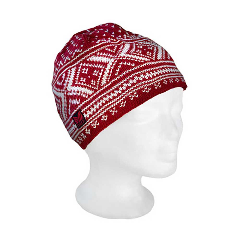 ccb40838187bc Shop for Men s Ski Hats at Skis.com
