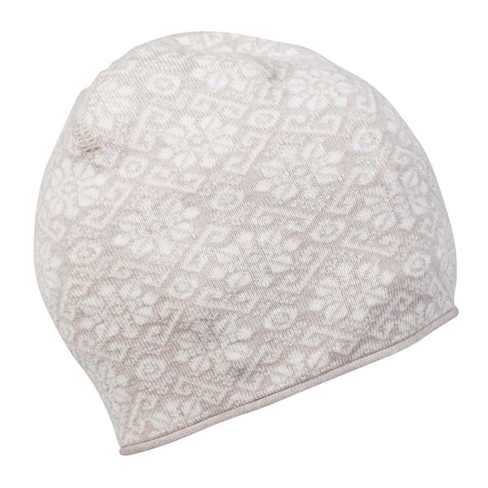 Dale Of Norway Sonja Hat