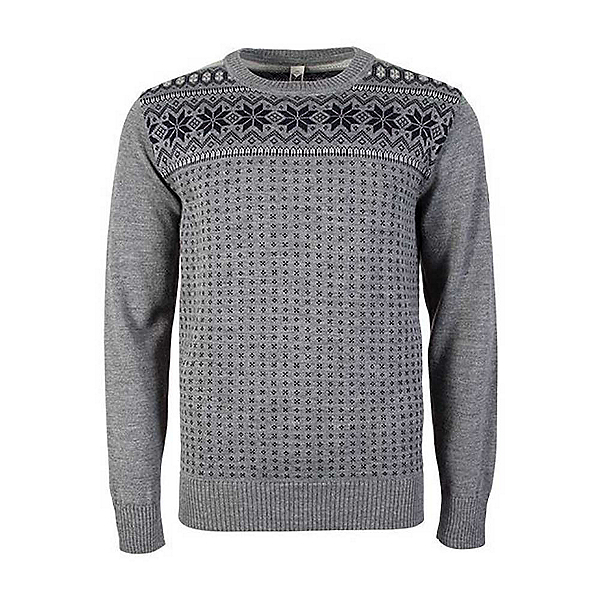 Dale Of Norway Garmisch Mens Sweater, , 600