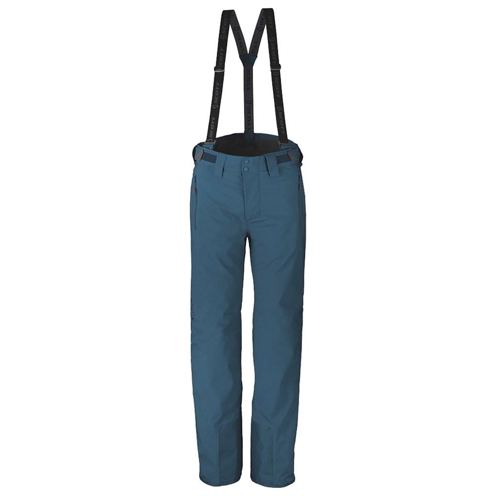 Scott Ultimate GTX Mens Ski Pants 2019