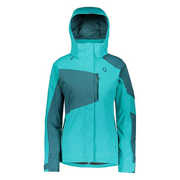 Ultimate Dryo 30 Womens Insulated Ski Jacket
