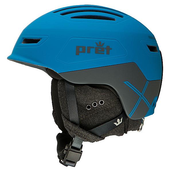 Pret Cirque X Helmet 2020, , 600