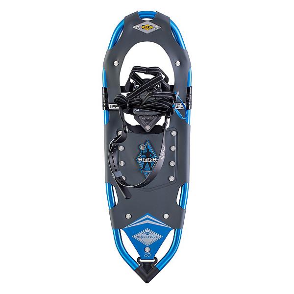 Atlas Rendezvous Snowshoes 2020, , 600