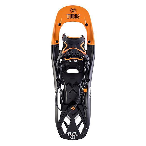 Tubbs Flex ALP XL Backcountry Snowshoes, , 600