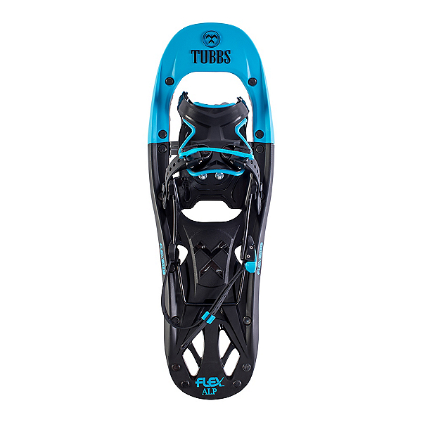 Tubbs Flex ALP Backcountry Snowshoes 2020, , 600