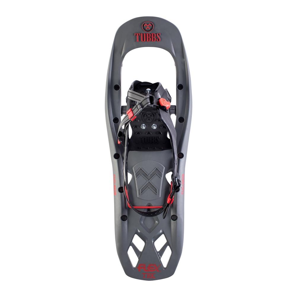 Tubbs Flex TRK Snowshoes 2020 im test