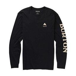 Burton Elite Long Sleeve Mens Shirt