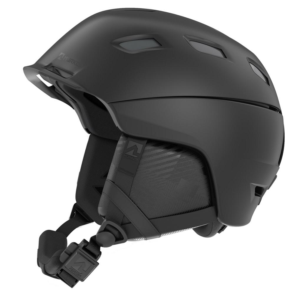 Marker Ampire Helmet 2020
