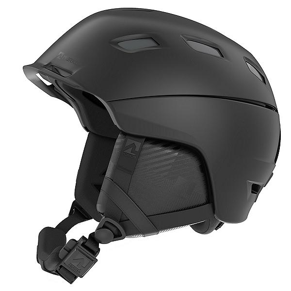 Marker Ampire Helmet 2020, Black, 600