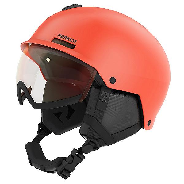 Marker Vijo Kids Helmet, Infrared, 600