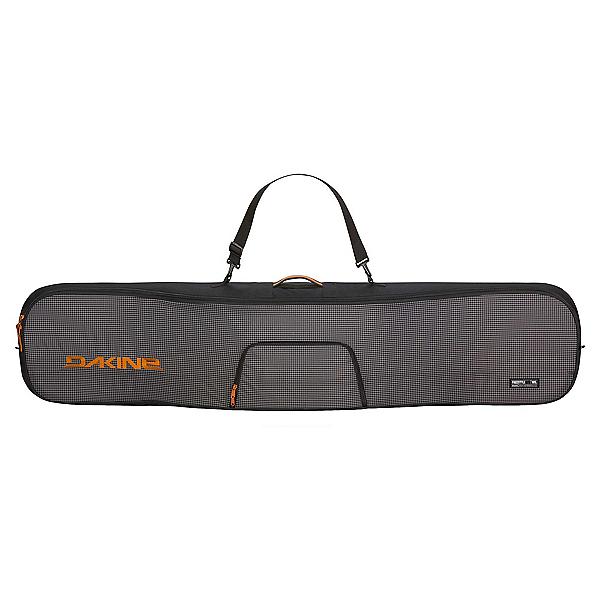 Dakine Freestyle 157 Snowboard Bag 2020, Rincon, 600