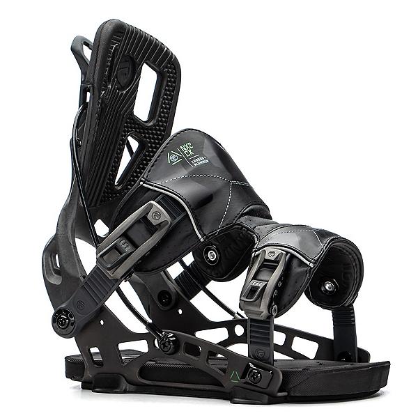 Flow NX2-CX Snowboard Bindings 2020, , 600