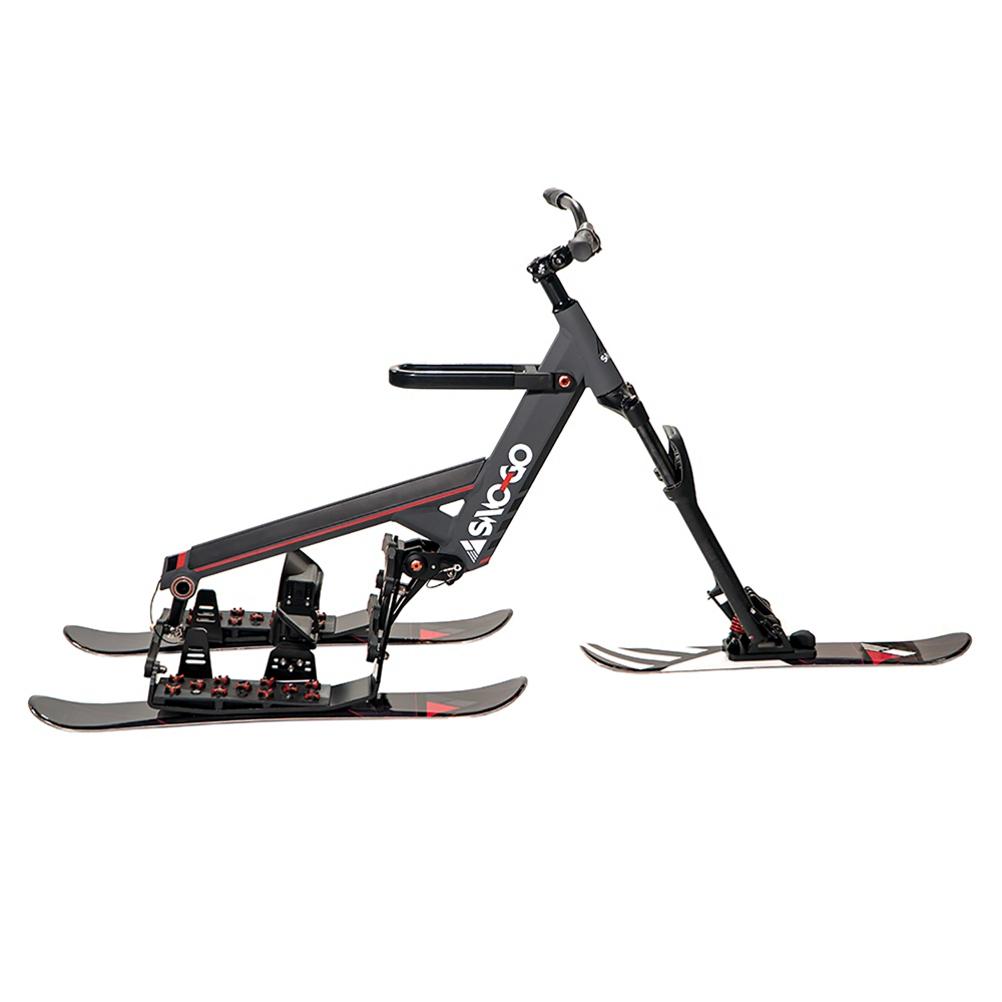 SNOGO Bike 2020