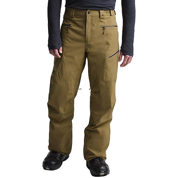 buy sale best website release info on Sickline Mens Ski Pants