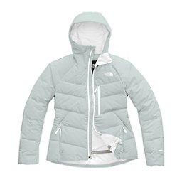 fc1c17cd1 The North Face - Heavenly Down Womens Insulated Ski Jacket
