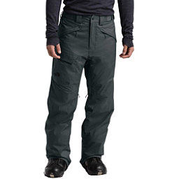 65f24143b The North Face - Freedom Insulated Short Mens Ski Pants