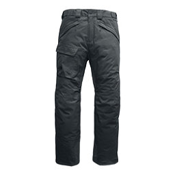 4c205eaf4 The North Face - Freedom Insulated Short Mens Ski Pants