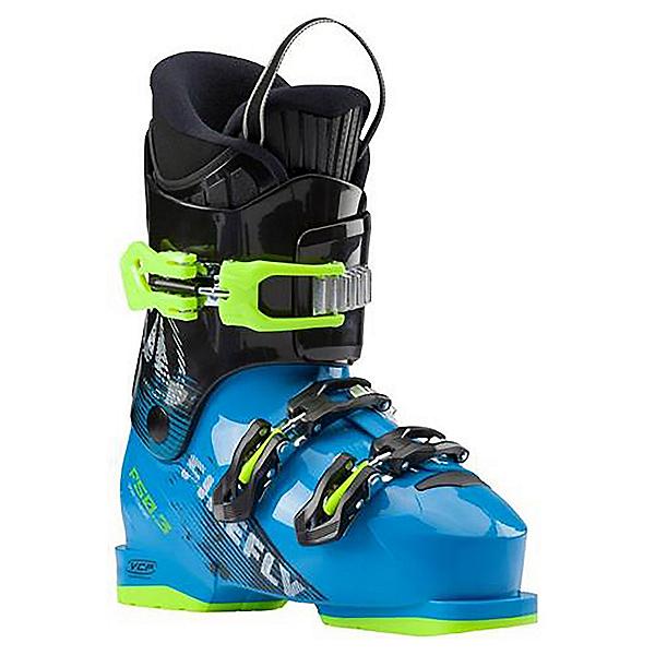 Firefly F50-3 Kids Ski Boots, , 600