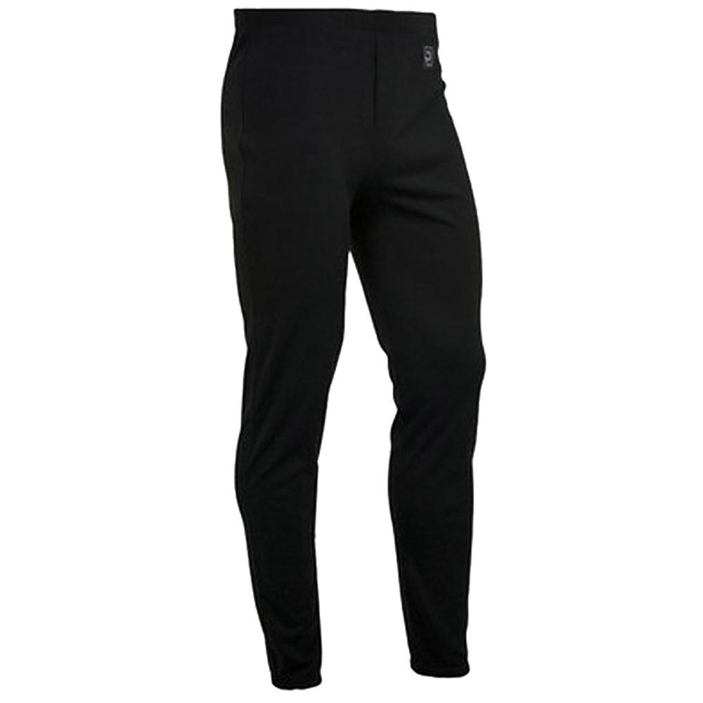 PolarMax Micro H2 Pant Mens Long Underwear Pants im test