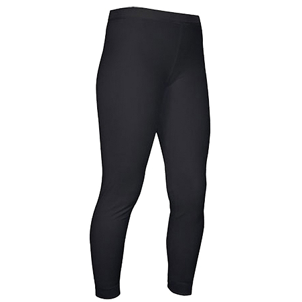 PolarMax Micro H2 Womens Long Underwear Pants 2018, , 600