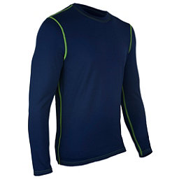 f32c78f0c PolarMax - Core 4.0 Longsleeve Crew Mens Long Underwear Top