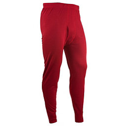 d2dbaf753 PolarMax - Double Layer Pant Mens Long Underwear Pants
