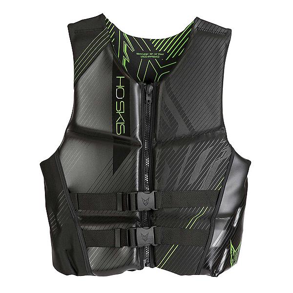 HO Sports System NEO Adult Life Vest, , 600
