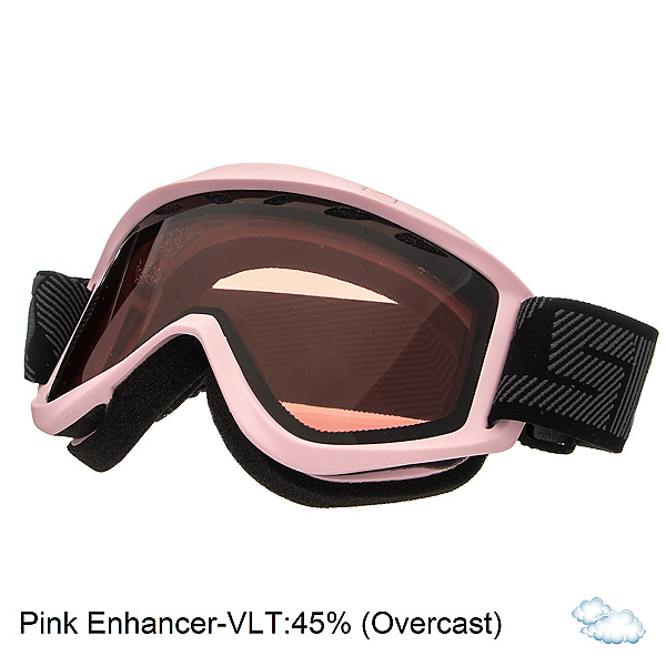 Scott Duel Womens Goggles, , 600