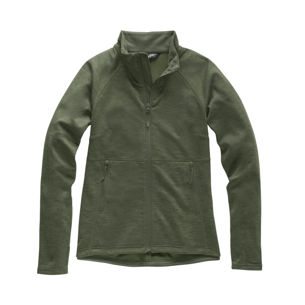 The North Face NF0A3SRH7D0-XS