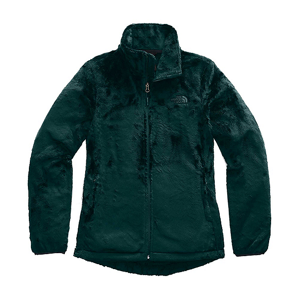 The North Face Osito Womens Jacket (Previous Season) 2020, , 600