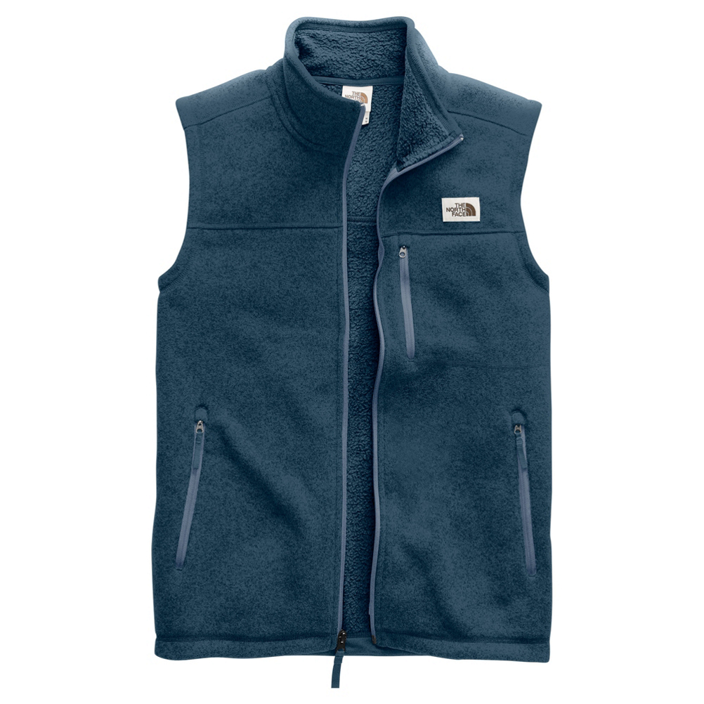The North Face NF0A3YR9HKW-M