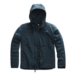 Columbia & The North Face Mens Skate Clothing