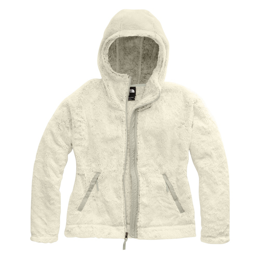 The North Face NF0A3YSOES6-S