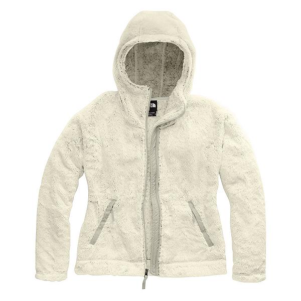 The North Face Furry Fleece Womens Hoodie (Previous Season) 2020, , 600