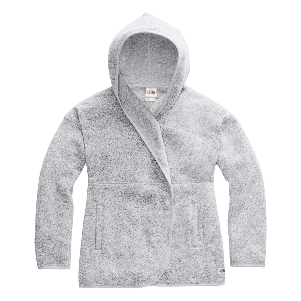 The North Face NF0A3YTCDYX-XS