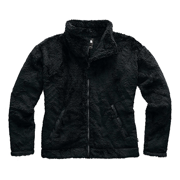 The North Face Furry Fleece 2.0 Womens Jacket, , 600