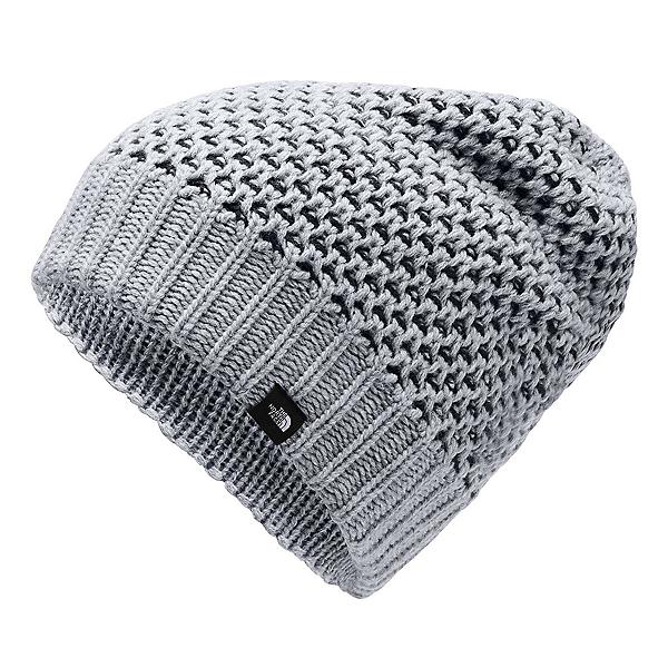 The North Face Shinsky Hat (Previous Season) 2020, , 600