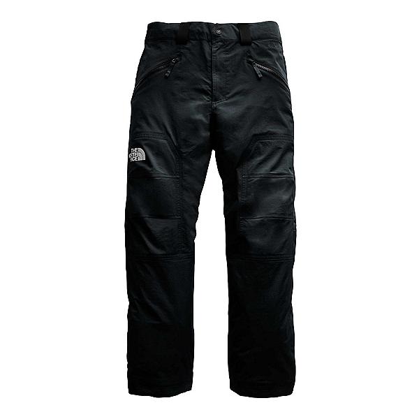 The North Face Straight Six Mens Ski Pants, , 600