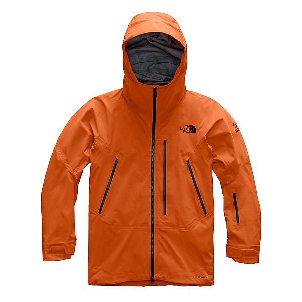 The North Face Freethinker FUTURELIGHT Mens Shell Ski Jacket, , 600