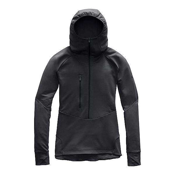The North Face Respirator Womens Mid Layer, , 600