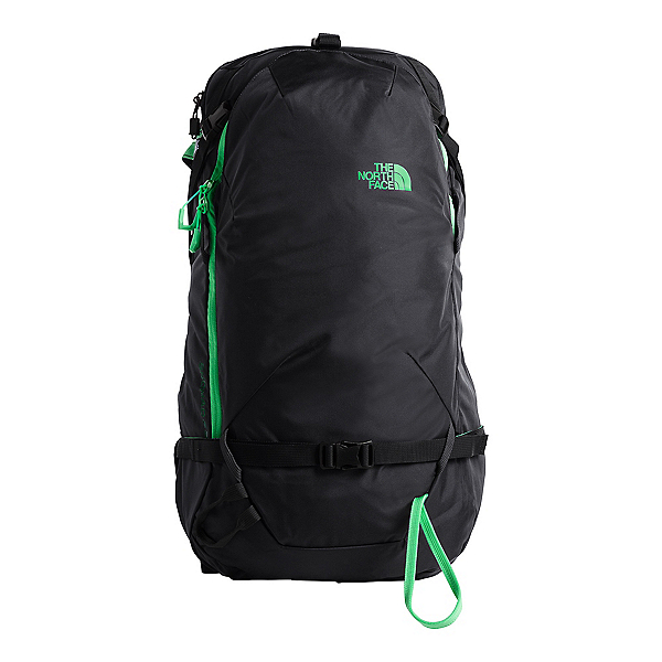 The North Face Snomad 23 Backpack, , 600