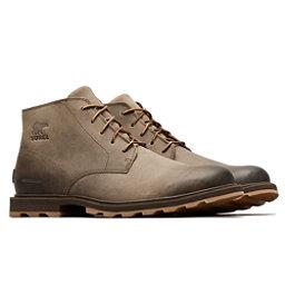 4ba69746aac UGG Leighton Waterproof Mens Boots 2018