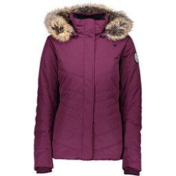 332befb81 Obermeyer - Tuscany II Womens Insulated Ski Jacket
