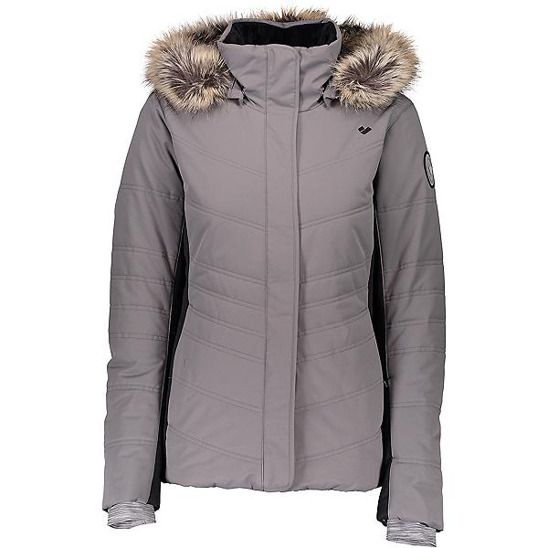 Obermeyer Tuscany II Womens Insulated Ski Jacket 2020