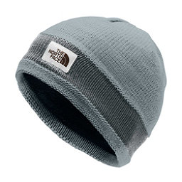 6119feadf The North Face Men's Winter Hats | Skis.com